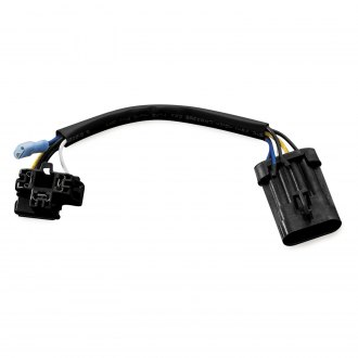 2014 Harley Davidson Street Glide Cables, Wiring & Connectors ... on harley davidson wire connectors, bmw wire harness, mercury marine wire harness, harley davidson radio harness, harley davidson wire colors, club car wire harness,