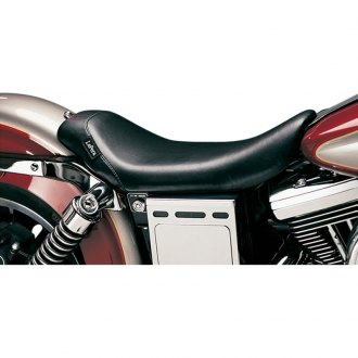 71782 Traditional Solo Seat Mounting Brackets~ Bikers Choice
