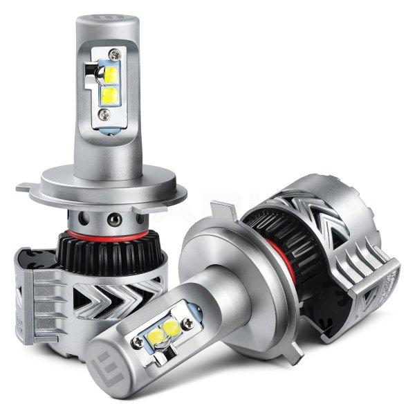Lumen® - G8 LED Headlight Conversion Kit