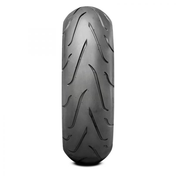 metzeler 1755100 sportec m3 rear tire 190 55 17. Black Bedroom Furniture Sets. Home Design Ideas