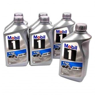 Honda Motorcycle Engine Oils & Additives - MOTORCYCLEiD com