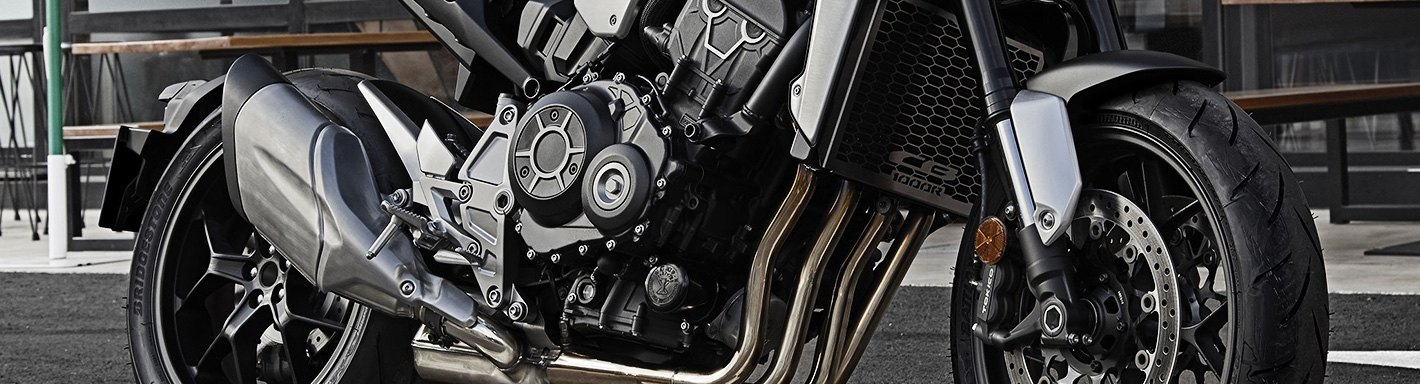 Honda Motorcycle Parts Accessories Motorcycleid Com
