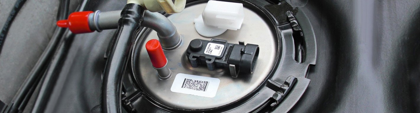 SW New Intank EFI Fuel Pumps for Buell X1 Lightning 1999-2002