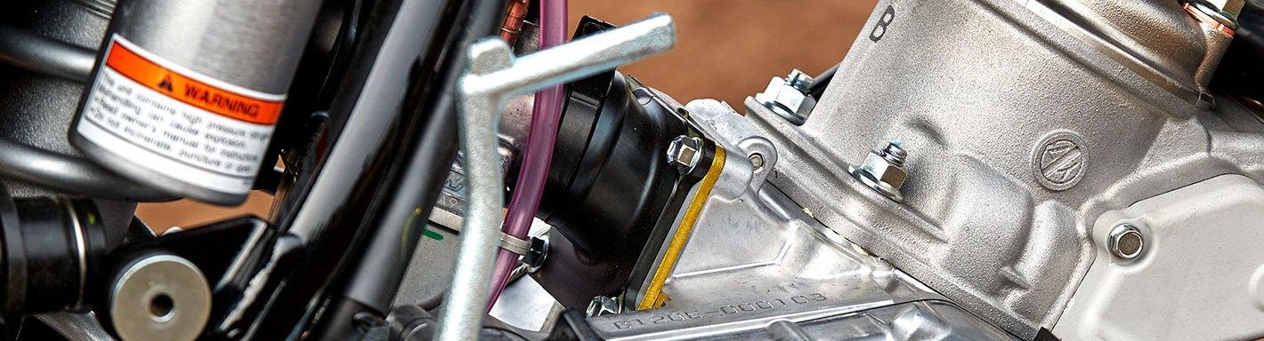 Boyesen Dual Stage Power Reeds for 01-02 Honda CR125