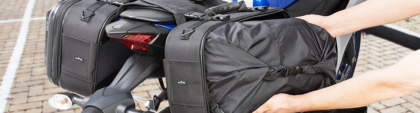 40 GIVI T490 Inner Soft Bag Black