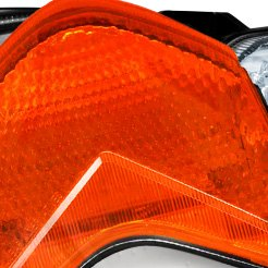 Motorcycle LED Tail Lights | Dirt Bike, Scooter, Sportbike