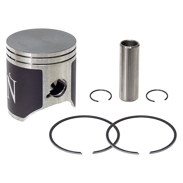 Yz426f Big Bore Kit Yz426f Yz426: Namura® NX-70029-B