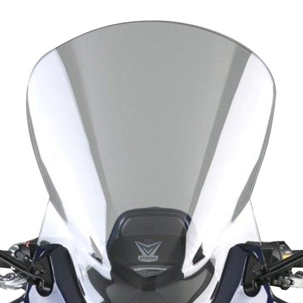 National Cycle® N20200 - VStream™ Touring Replacement Screen - MOTORCYCLEiD.com