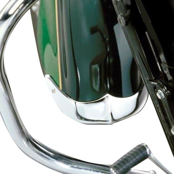 National cycle n7018 fender tip rear suz