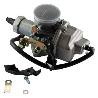 Suzuki TS250 Carburetors & Parts | Racing, 2 Stroke