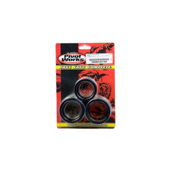 T100 Replace# 42603-04030 97-04 00-04 4Runner 91-04 Atongo 4X Punisher-Style Skull Emblem 15 /& 16 Rims Wheel Center Hub Caps 6 Lugs for Toyota 93-98 Tacoma Tundra 4