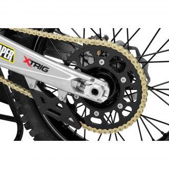Motocross/Dirt Bike Drive Chains - MOTORCYCLEiD com