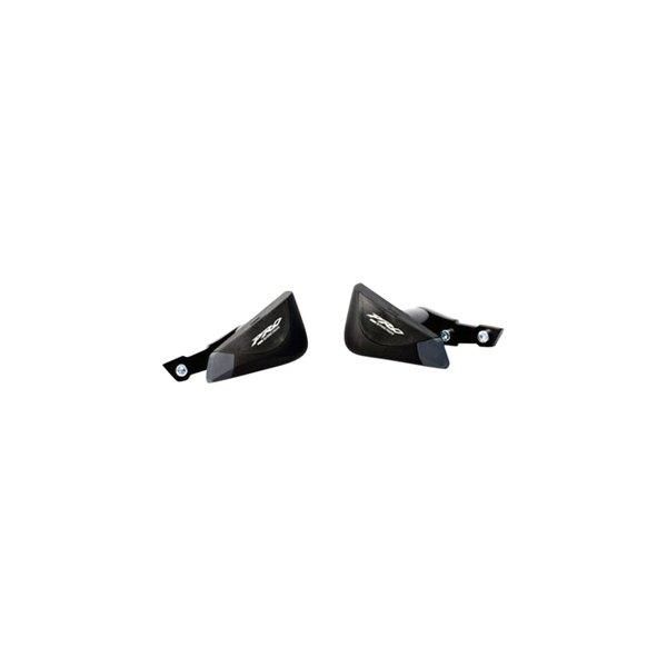 PUIG Pro Frame Sliders 5298N
