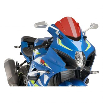 ASV Inventions RCM03-B Blue KTM Magura Clutch Rotator Clamp