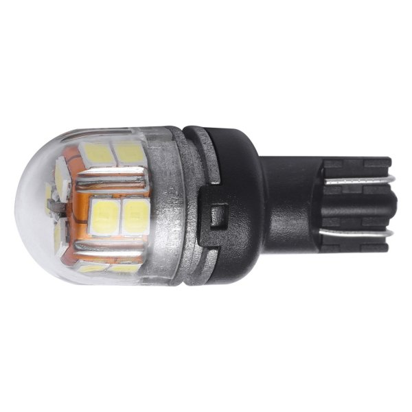 Putco Lighting C194W LumaCore 194 Bulb Type White Pair LumaCore
