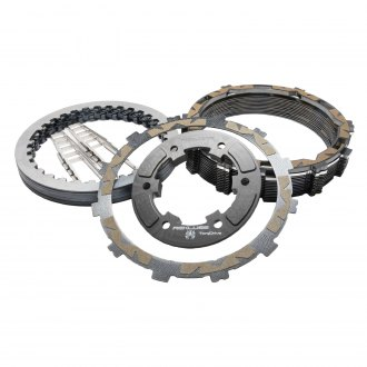 Rekluse Racing Clutch Cover RMS-335