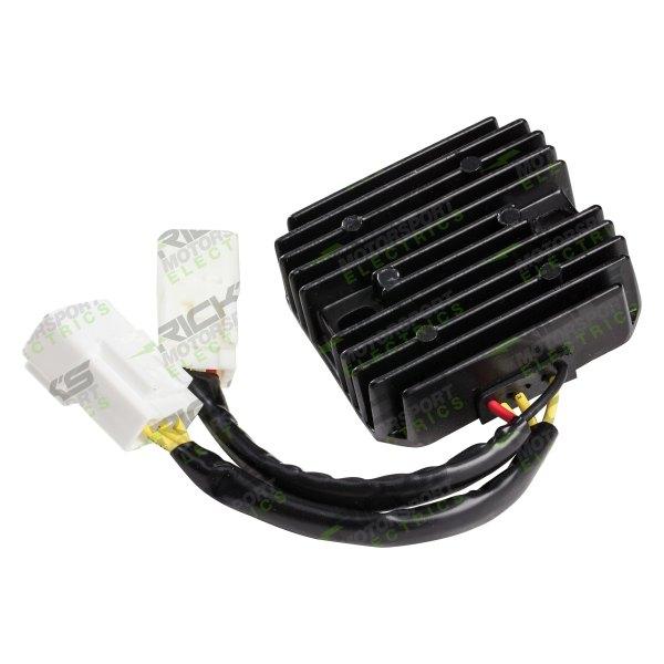 Rectifier//Regulator Ricks Motorsport Electric 10-129 For Honda CBR1000RR