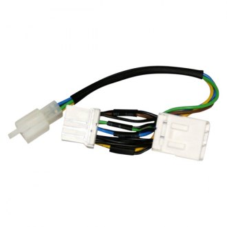 [XOTG_4463]  Rivco® HD007-13 - AMP 8-Pin Plug-n-play Trailer Wiring Sub-Harness -  MOTORCYCLEiD.com | Rivco Wiring Harness |  | MOTORCYCLEiD.com