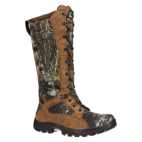 large discount limited guantity new design Rocky® FQ0001570-9M - Women's Waterproof Snakeproof Hunting 9 Size ...