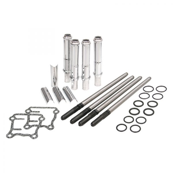 Adjustable Pushrods S/&S Cycle  93-5076