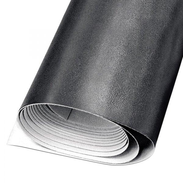 Saddlemen 174 9446 36 Vinyl Seat Cover Material