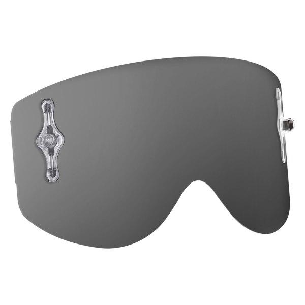 Grey Scott Sports Nsxi//Recoil Xi//80 Works Replacement Lens