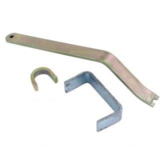 SP1 SM-12452-3 22 mm Piston Circlip Tool