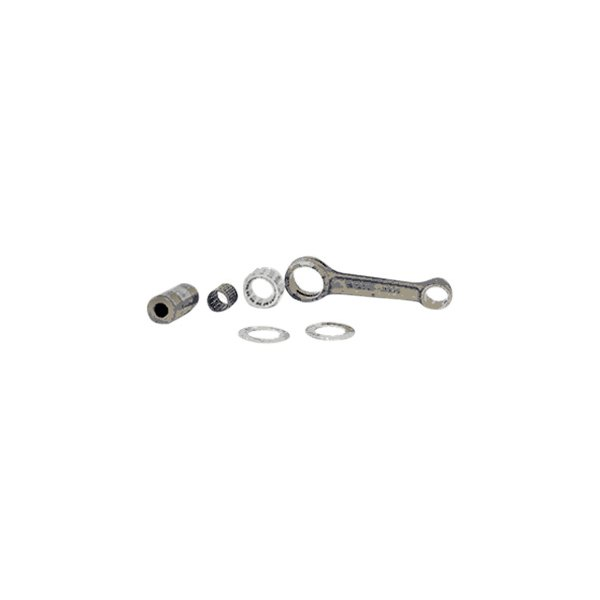Vesrah Racing Connecting Rod Kit
