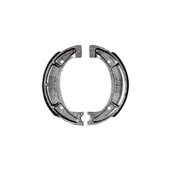 Vesrah Standard Brake Shoes VB-228