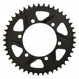 Vortex Steel Rear Sprocket for 10-18 BMW S1000RR 520 // 44T