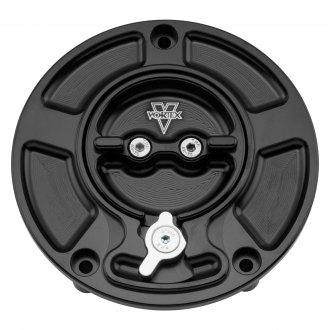 Vortex V3 Gas Cap GC430K