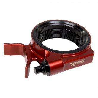 Shock Pre-Load Adjuster KYB 500010500101