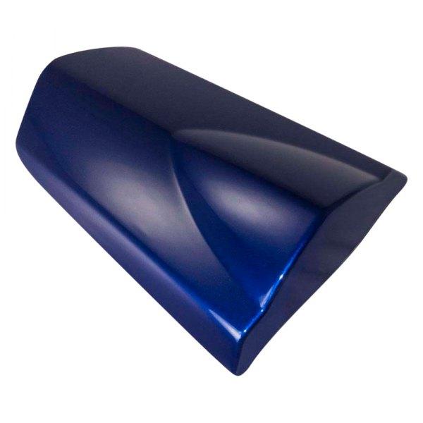 Yana Shiki® - Pearl Deep Blue 2 Solo Seat