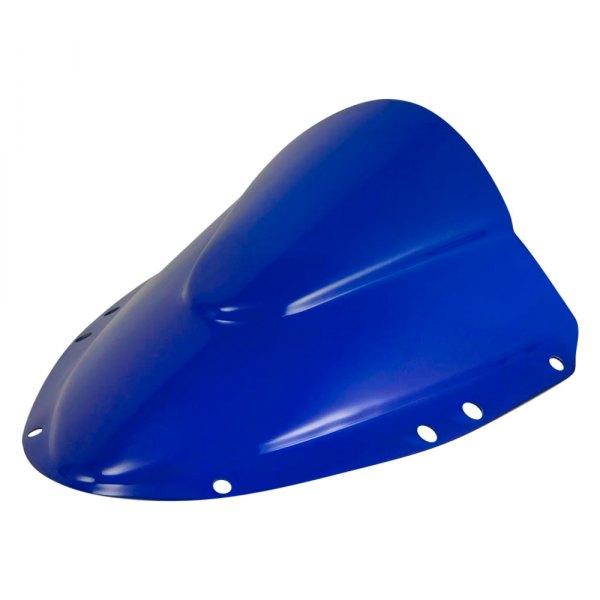 Yana Shiki® - R Series Windscreen
