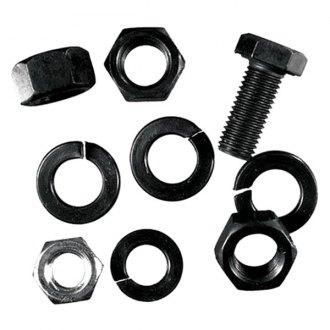 Circuit Breaker Clip And Rivet Twin Power 72608H4