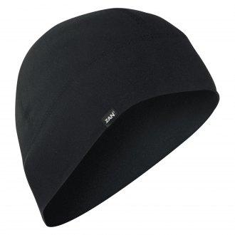 390600d8d6da8 ZANheadgear® - SportFlex™ Beanie